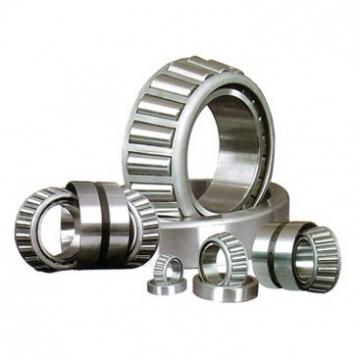 Double Row Tapered Roller Bearings NTN CRI-2554