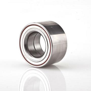 plain bearing lubrication TUW1 16 CX