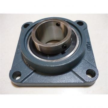 plain bearing lubrication TUP2 55.40 CX