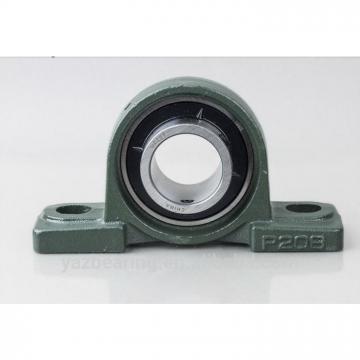 plain bearing lubrication TUW1 14 CX