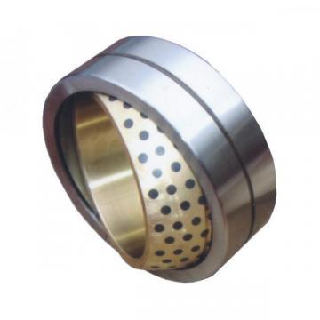 plain bearing lubrication TUW1 52 CX