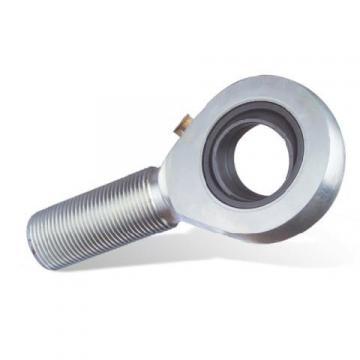 plain bearing lubrication TUW1 48 CX
