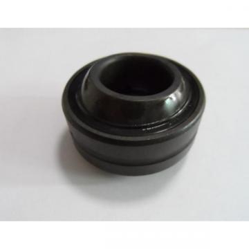 plain bearing lubrication TUP2 85.80 CX