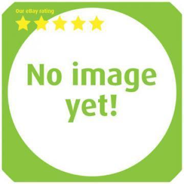 NUKD40 Cam Follower Oil Bearing 18x40x58mm