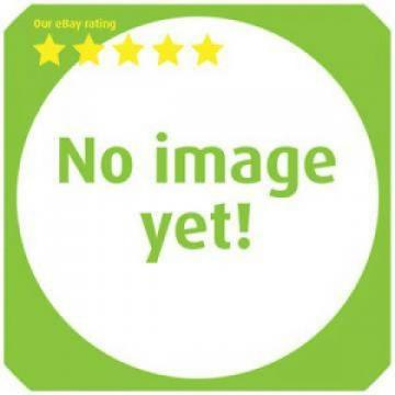 87820 / CR87820 Stainless Speedi Sleeve For Shaft Repair