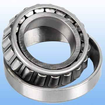 Double Row Tapered Roller Bearings NTN CRD-6136