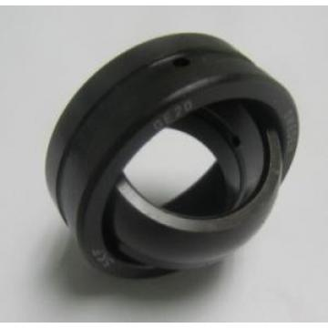 plain bearing lubrication TUP2 85.40 CX