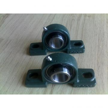 plain bearing lubrication TUP2 65.60 CX