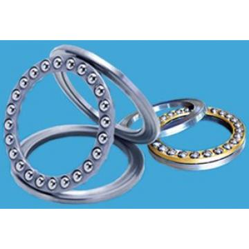 plain bearing lubrication TUP2 85.60 CX