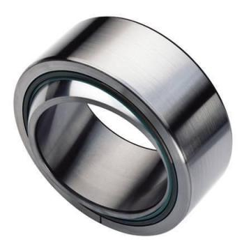 plain bearing lubrication TUP2 90.60 CX